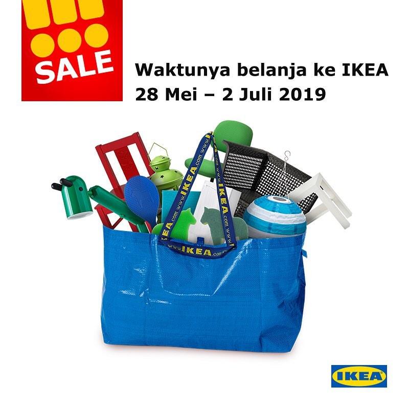 IKEA SALE