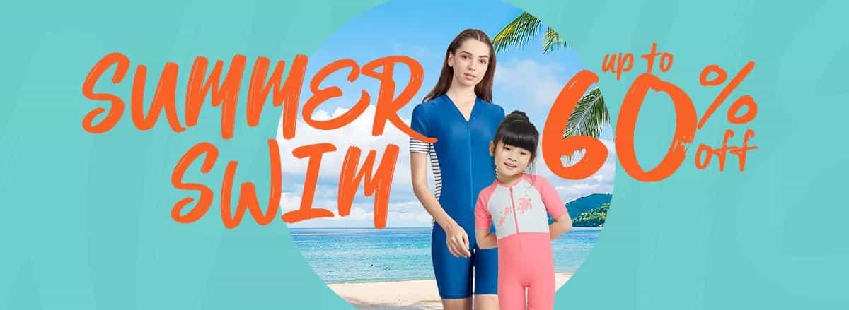 JD.ID Promo Summer Swimwear Hingga 60%